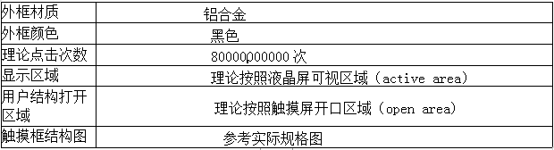 1595474250(1)
